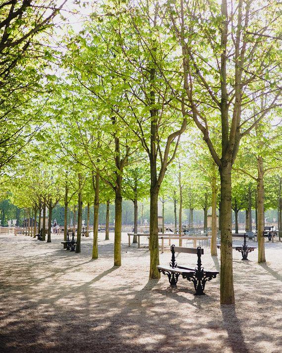 Les 25 meilleures id es de la cat gorie printemps paris for Jardin luxembourg horaires
