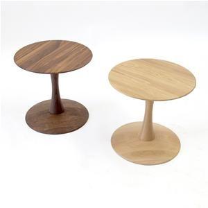 Nanna Ditzel Side Table - Oak