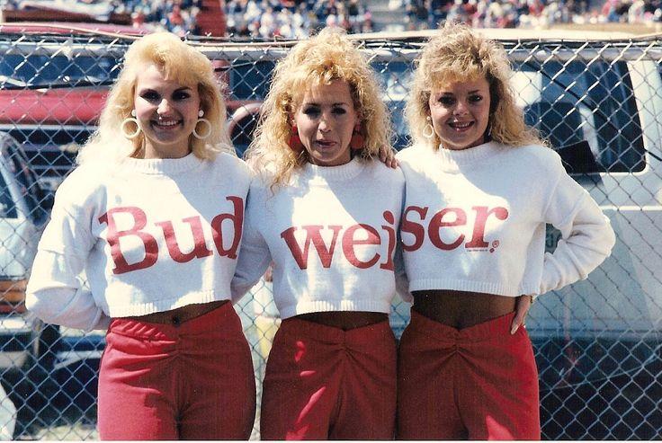 Dale Earnhardt Jr Wallpaper For Iphone 456 Best Budweiser The King Of Beer S Images On Pinterest