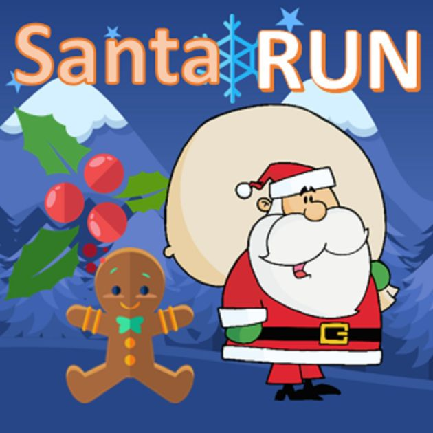 Read reviews, compare customer ratings, see screenshots, and learn more about Super Santa Run games in science. Download Super Santa Run games in science and enjoy it on your iPhone, iPad, and iPod touch.