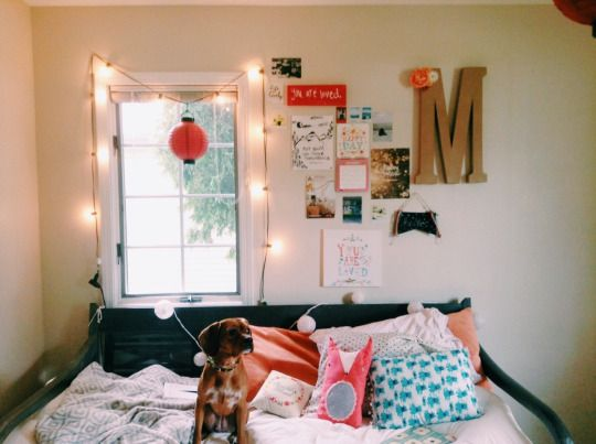 Decorating Ideas > 56 Best Images About College Life On Pinterest  Window  ~ 050050_Urban Dorm Room Ideas