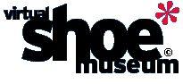 virtualshoemuseum.comGeweldig Ontwerpen, Levis Shoes, Amazing Libraries, Shoes Concept, Amazing Shoes, Virtual Shoes, Shoes Museums, Interesting Shoes, Crazy Design