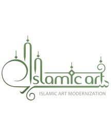 Set of Logos 2007-2009 (Arabic + English) by Khawar Bilal, via Behance