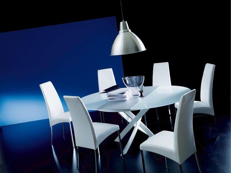 Bontempi | Mobili . Tavoli . Sedie . Complementi . Divani . Letti ...