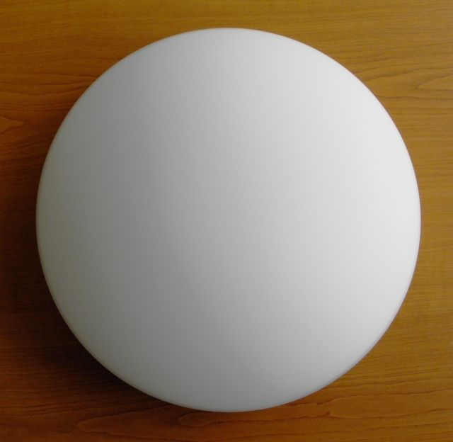 PETRA - svietidlo na strop/stenu