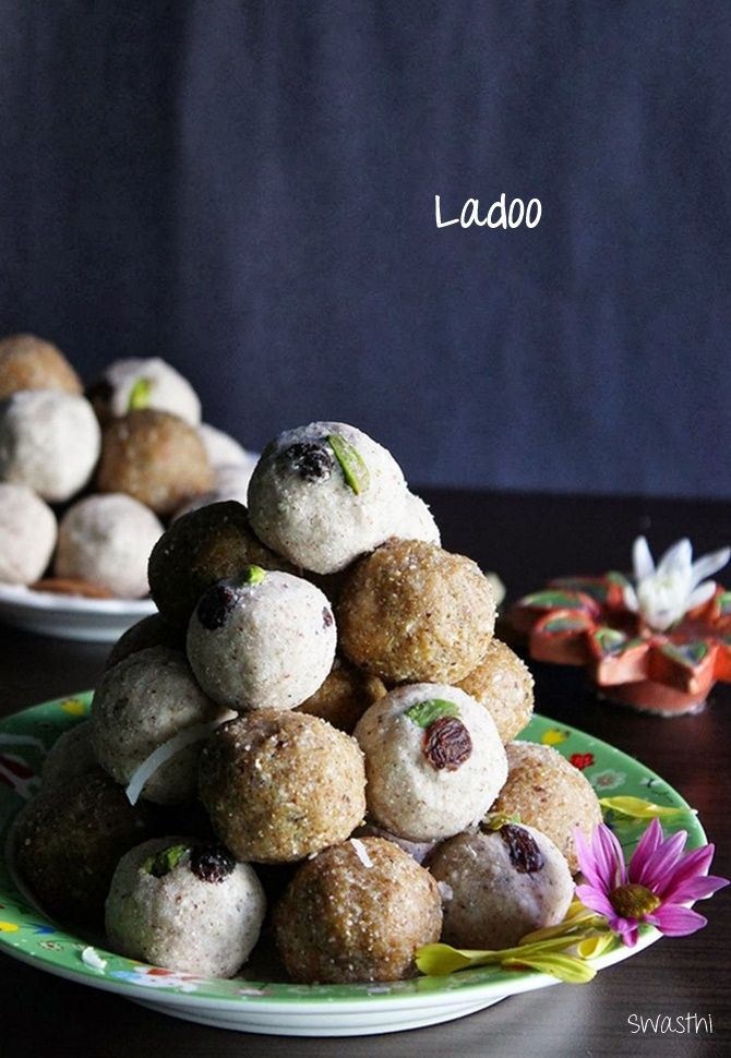 Les 18660 meilleures images du tableau dian food recipes ladoo recipes forumfinder Image collections