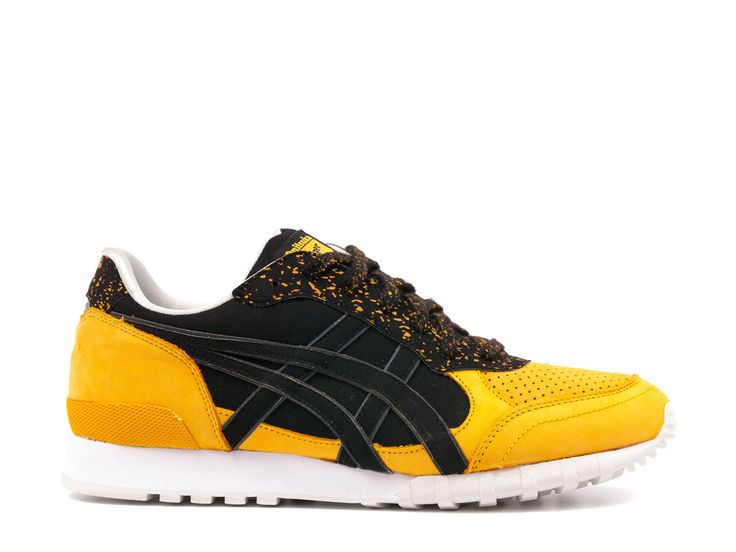 8 meilleures images Onitsuka Tiger/ Asics 19674 sur/ images Pinterest | 06cf9fb - dhsocialbookmrking.website