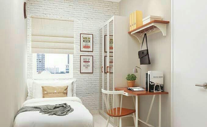 Pin Di Rp Baru cool teenage room decorating