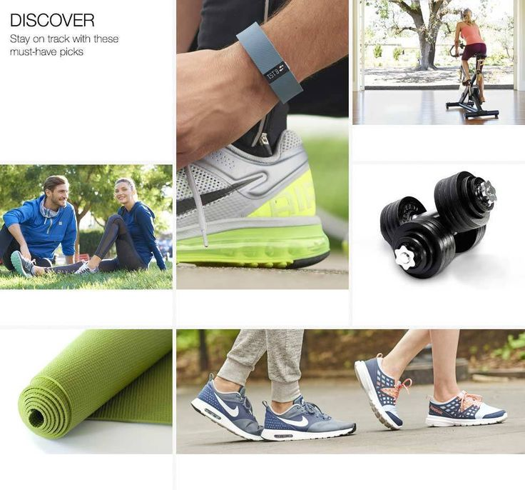 maxx fitness exercise bike manual