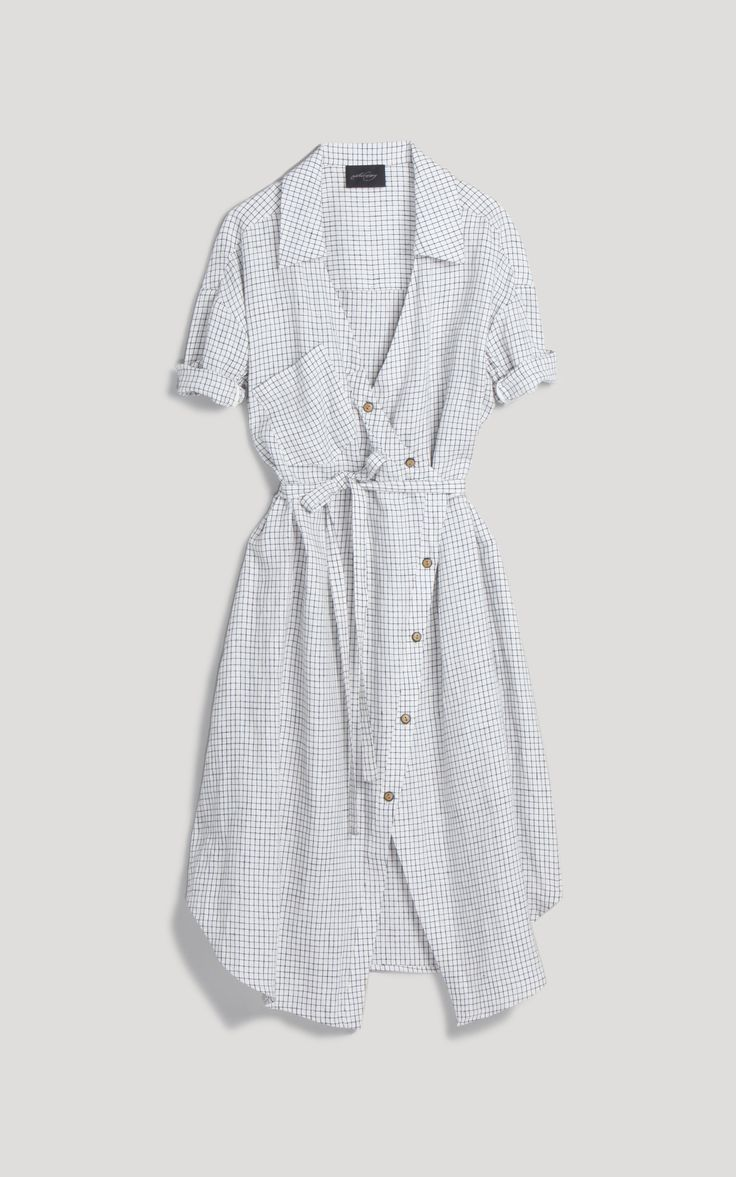 rachel comey wrap dress