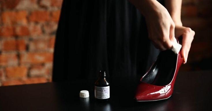 Как растянуть узкую обувь: 5 дельных советов от сапожника. Ходи как королева! Прощай, боль в ногах!