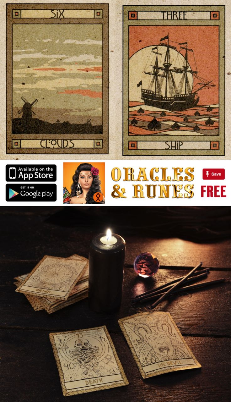 Install the free mobile app on your phone or tablet and have fun. divination cards, psychic tarot cards and psychic, online divination and tarot gratuit amour. New tarot altar cloth and oracles eye. #pentacle #Wiccan #spell