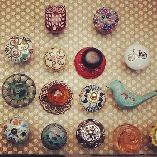 17 Best Ideas About Drawer Knobs On Pinterest Living