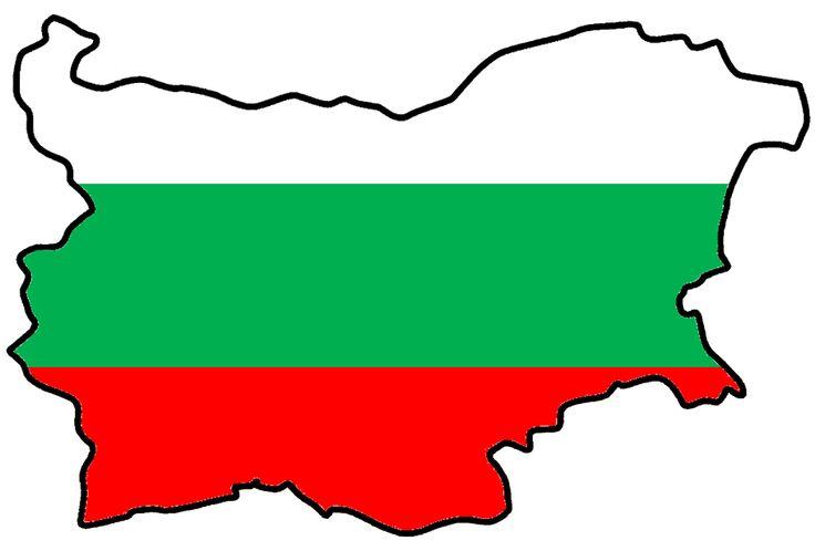 Картата на България  – Marusya Eneva – Picasa Уеб Албуми