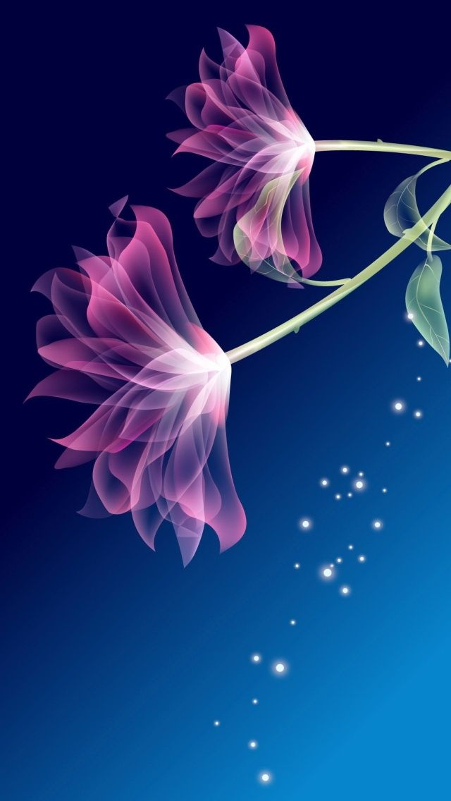1000 images about hd wallpaper on pinterest sweet - Flower boy wallpaper iphone x ...