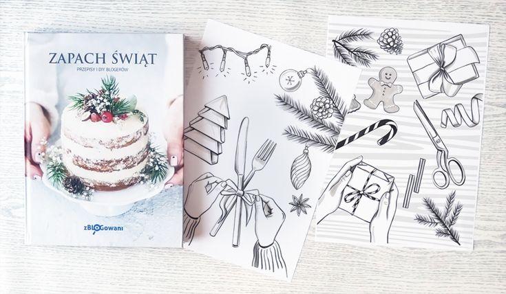 #bożenarodzenie #gwaizdka #święta #christmas #book