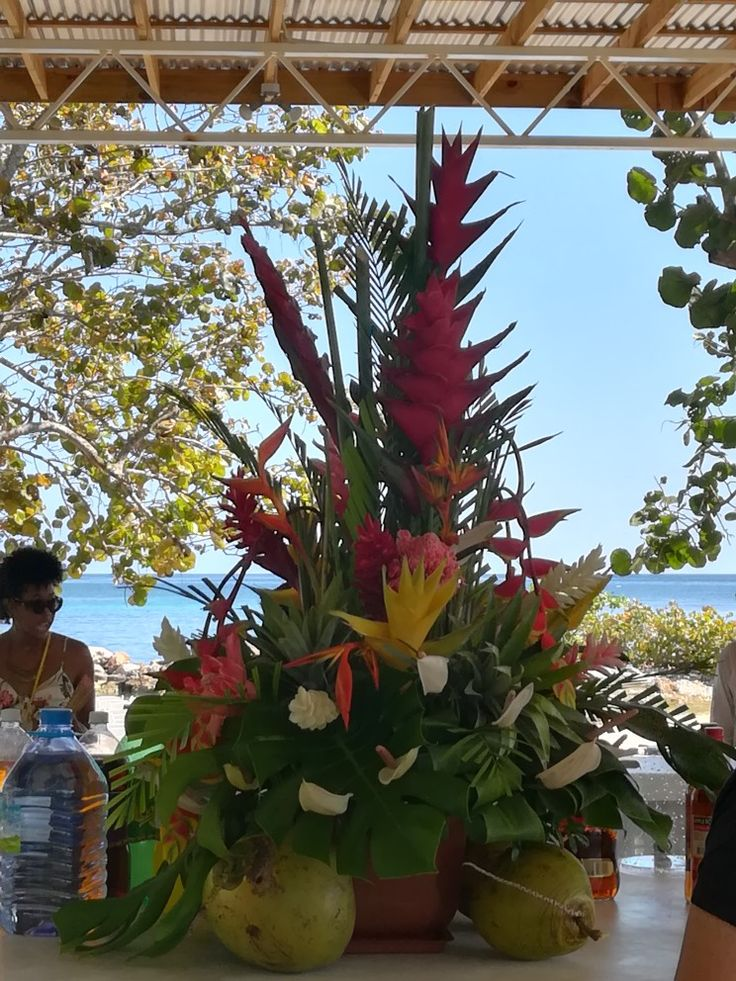Pin by Judy Jamaica on Floral arrangements Floral