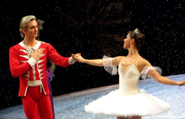Viaje por el Mediterráneo para los amantes de la ópera y el ballet - https://www.absolutcruceros.com/mediterraneo-amantes-opera-ballet/