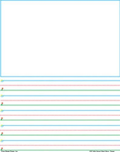 Color Lined Paper A4 Graph Paper 025 Inch Quad Ruled Pdf Rh Madebyrichard  Co Writing Paper College Ruled Writing Paper Corrections  Colored Writing Paper