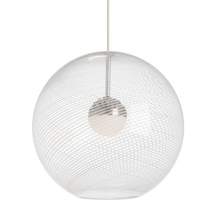 Tech Lighting Palestra Pendant