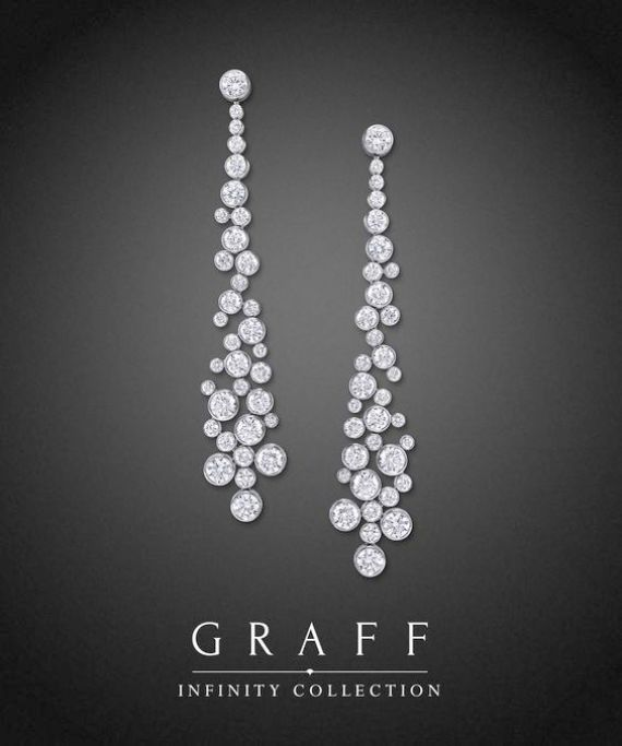 14+ Online jewelry stores with financing info