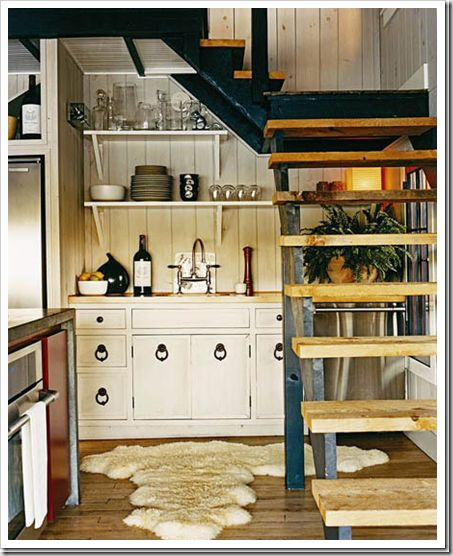 lake house by thom filicia rustic country home in the finger lakes region of upstate new york