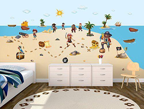 ber ideen zu piraten tattoo auf pinterest. Black Bedroom Furniture Sets. Home Design Ideas