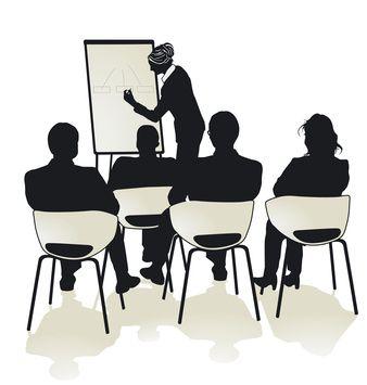 http://www.bm-lyon.fr/15-bibliotheques-et-un-bibliobus/bibliotheque-du-4e-croix-rousse/ Atelier recherche d'emploi. La bibliothèque du 4e vous propose en partenariat avec l'association Solidarités nouvelles face au chômage des ateliers d'aide à la rédaction de curriculum vitae et de lettres de motivation pour répondre à une offre d'emploi, ou à un projet professionnel.