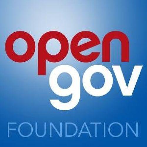 Collectie van platformen voor digitaal burgerschap