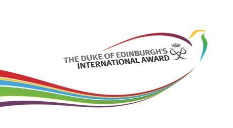 The Duke of Edinburgh Award overhauls brand with new logo and guidelines (via@MarketingWeekEd)