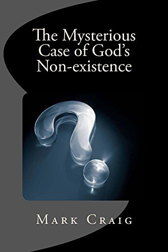 The Mysterious Case of God's Non-existence: Investigating... https://www.amazon.com/dp/B00J7EIOEO/ref=cm_sw_r_pi_dp_x_qNEozb8T8MXN7