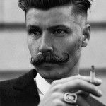 1950s mens hairstyles18