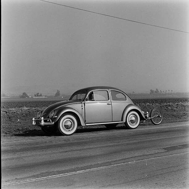 Volkswagen Stockton: 17 Best Images About Vw Type1 On Pinterest
