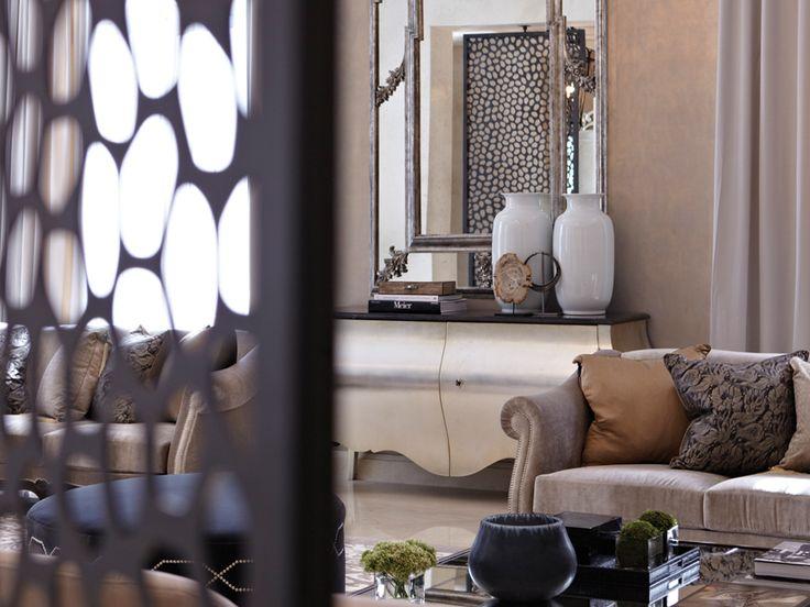 Living Room Kuwait 16 best villa, kuwait images on pinterest | luxury interior design