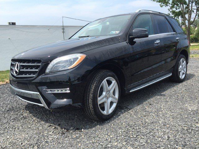2015 mercedes benz ml400 4matic since i do have a lot of. Black Bedroom Furniture Sets. Home Design Ideas