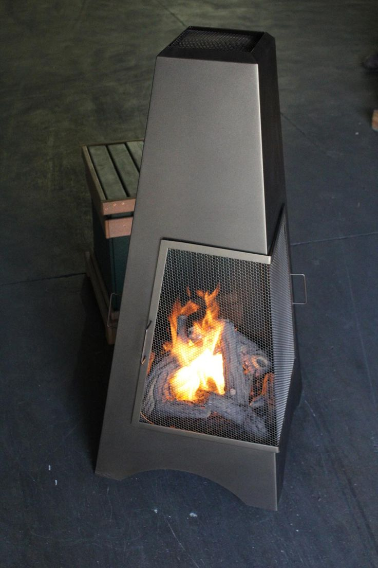 22 Best Wood Stoves Images On Pinterest Wood Stoves
