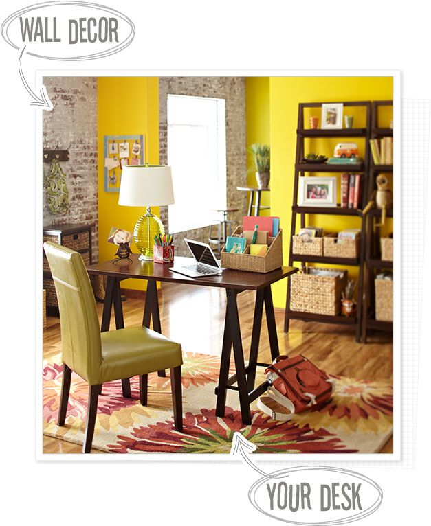 Pier One Decorating Ideas: Pier 1 Imports Ideas On How To Decorate An Apartment