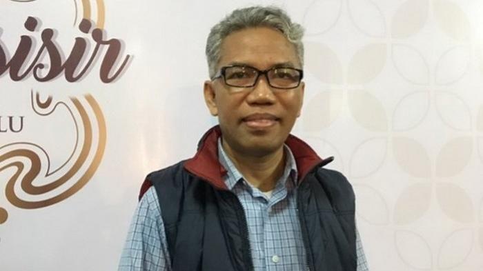 Buni Yani, pengunggah video Basuki Tjahaja Purnama (Ahok) terkait surat Al Maidah ayat 51 ke media sosial, berpotensi menjadi tersangka.