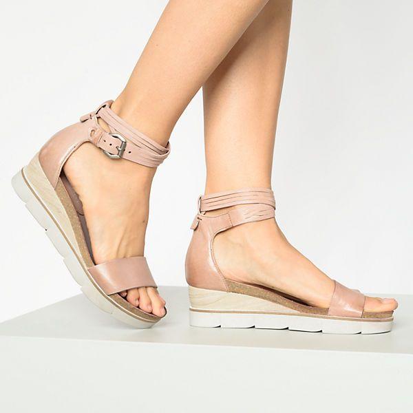 Klassische Sandalen | Schuhe damen, Sandalen und Kinder schuhe