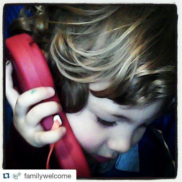 Photo from ocarina_music_player