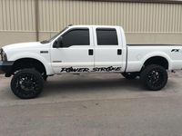 619 best images about Strokers! on Pinterest | Lifted diesel trucks, Trucks and Diesel trucks