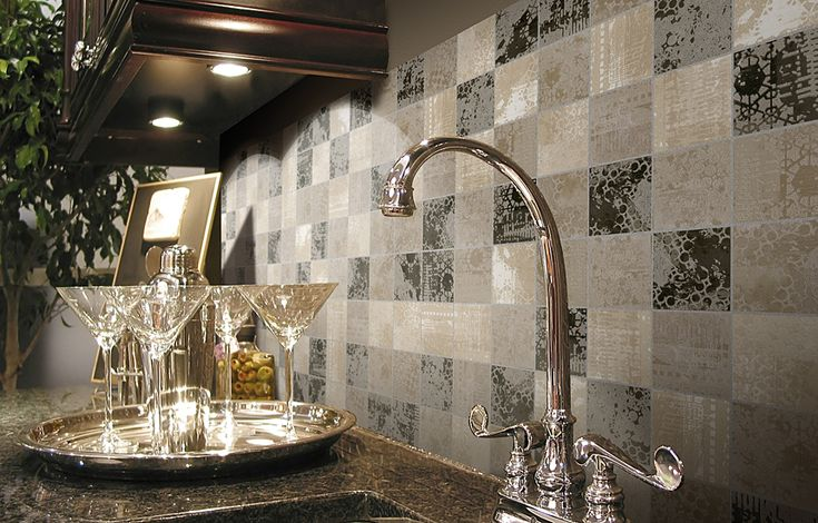 34 Best Images About C Ramique Murale On Pinterest Olympia Cottages And Backsplash Tile