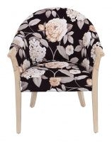Дизайнерские кресла - Страница 16