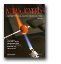 REVISTA CERAMICA - Libros de arte y artesanía