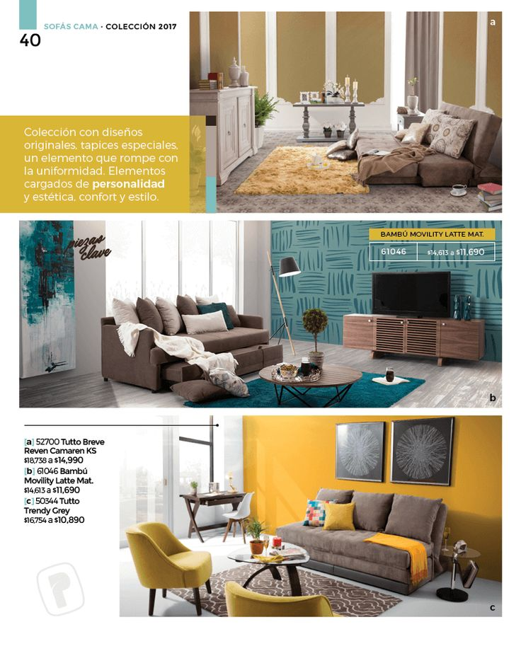 tendencias_2017_catalogo_final_impresion_PAG340