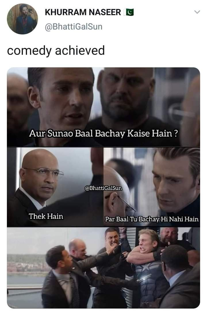 Memes Captainamerica In 2020 Memes Captain America Movies