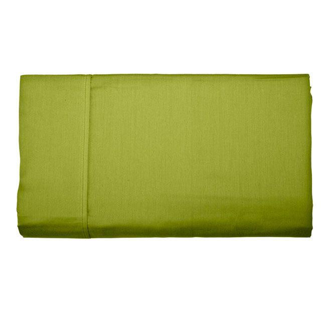 jane-barrington-260thc-cotton-flat-sheet-green