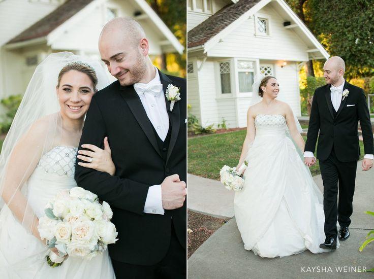 cinderella-inspired-nixon-library-wedding-021