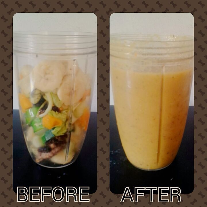 Ginger Tumeric 3 slices of mango 1 lime or lemon 1 stalk of celery 1 banana 1 Fuji Apple 1/2 cucumber 1/2 cup of raisins  #juicing #model #namaste #vegan #skinnyteatox #cleaneating #matcha #skinnytea #tea #wedding #healthymeals #teatox #detox #yoga #tealovers #detoxfood #cleanse #healthy #detoxwater #skinnygirl #pageant #juice #detoxtea #engagement #weightlossjourney #weightloss #nutrition #greenjuice #skinny #organic by sarkastik_leader