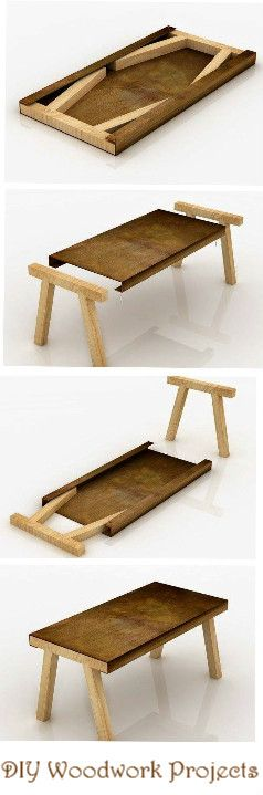 Teds Woodworking Plans Awesome DIY Woodwork Projects ThatYou Can Start Today:http://vid.staged.com/aFks